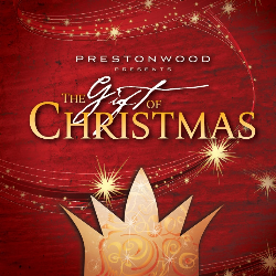 Dallas christmas festival prestonwood baptist church | dfwhappenings
