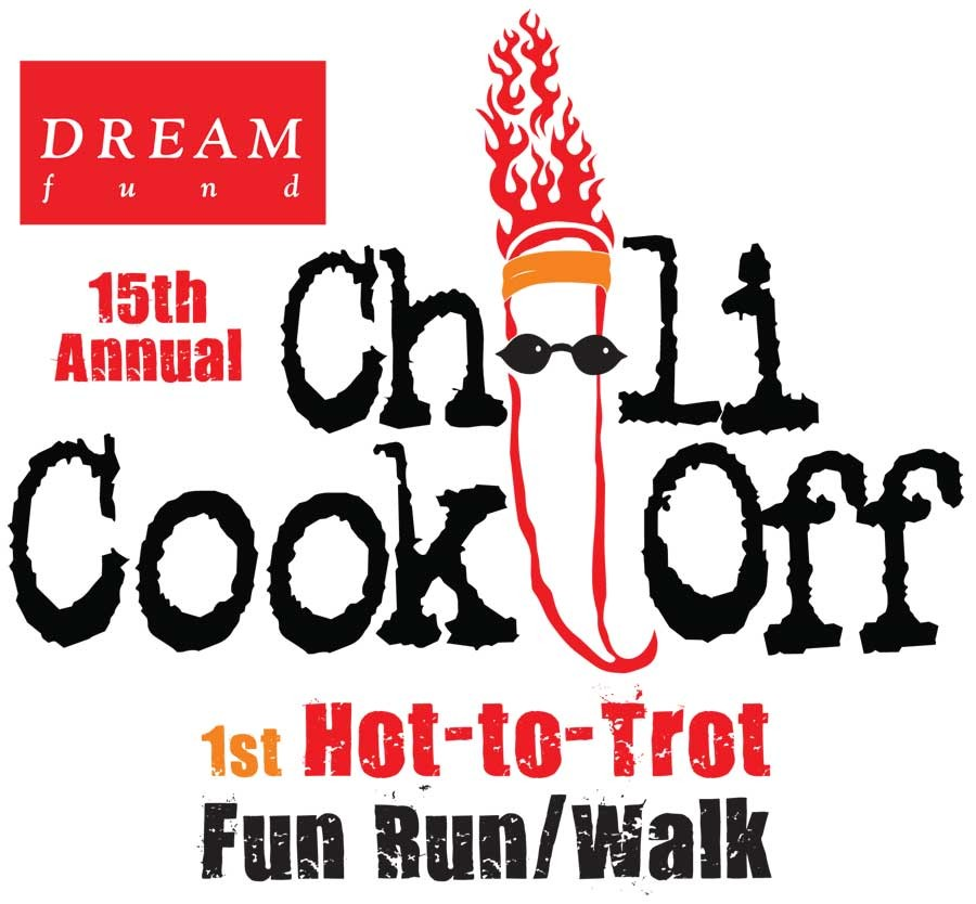 Dream Fund's 15th Annual Chili Cook Off | dfwhappenings