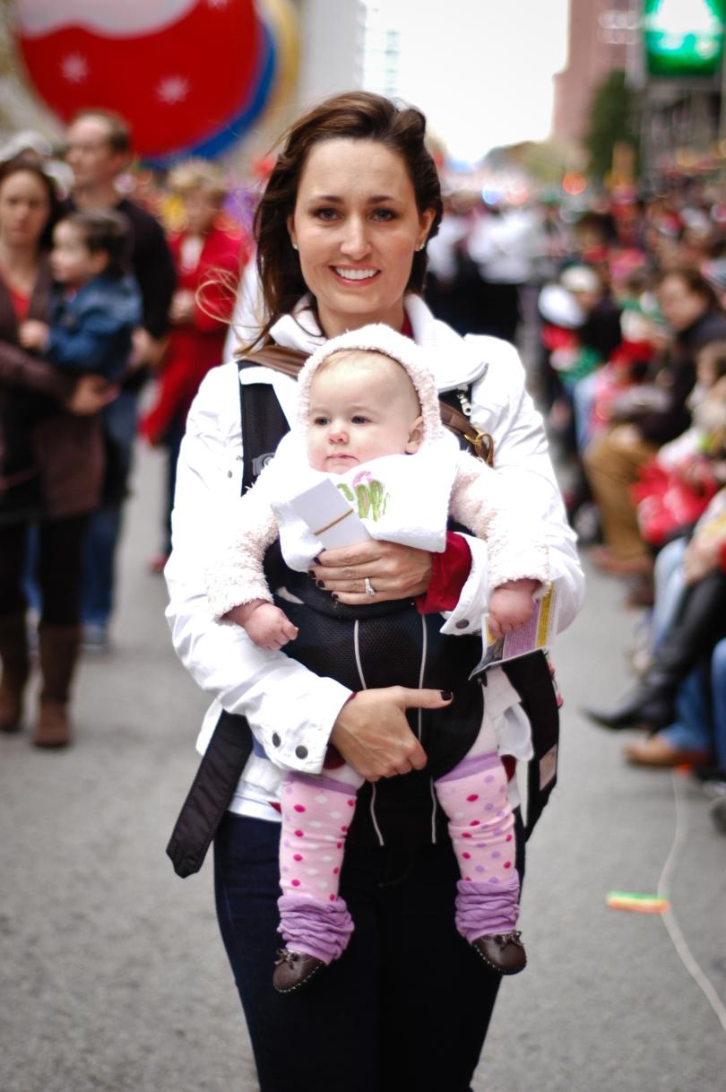 children's parade 2011 048