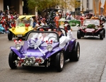 children's parade 2011 527