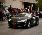 children's parade 2011 561