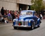 children's parade 2011 590