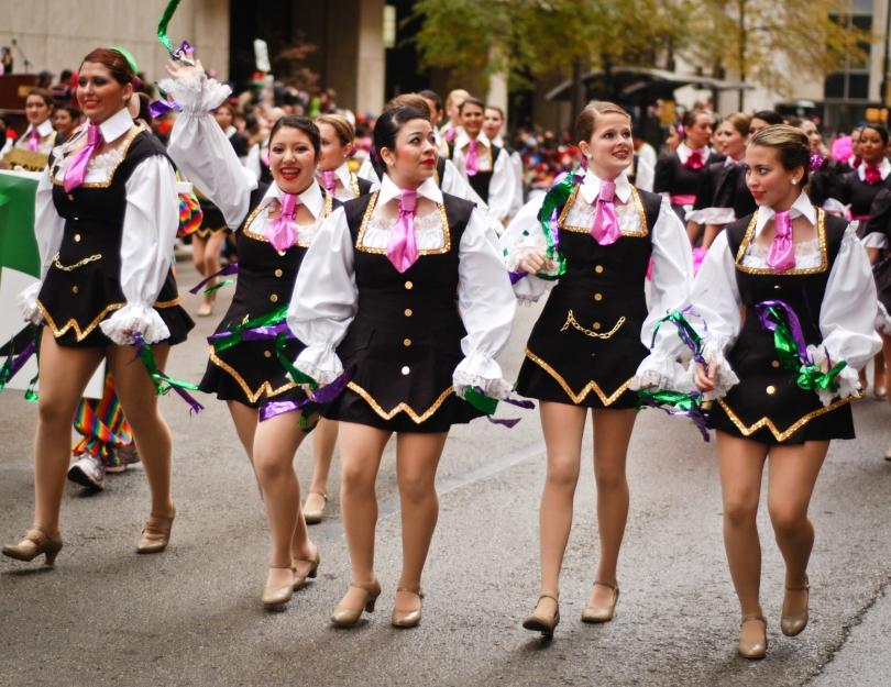 children's parade 2011 692