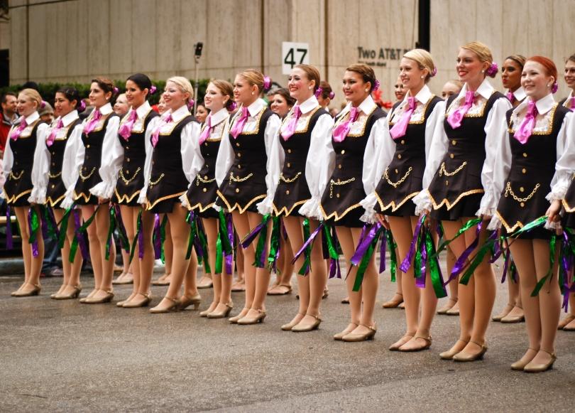 children's parade 2011 700
