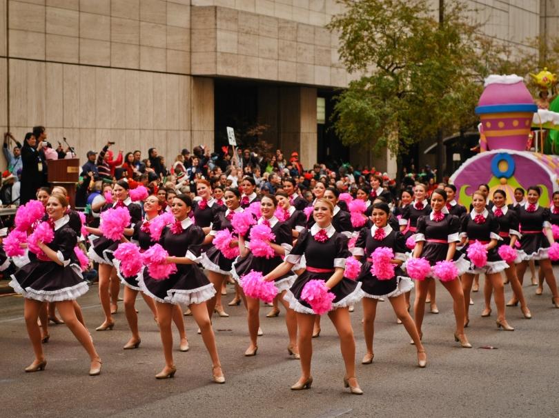 children's parade 2011 718