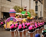 children's parade 2011 723