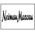 NeimanMarcus_Logo_Squared