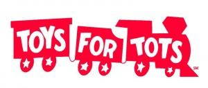tosy4tots