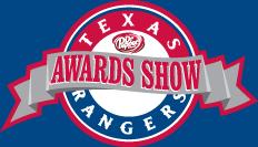 ragners_awards232
