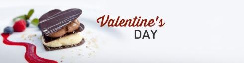 ValentinesDay-OT