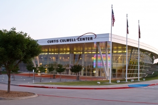 Curtis_Culwell_Center-321x214