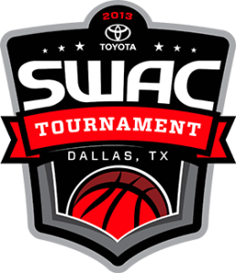 SWAC_Logo_2013_large_v2