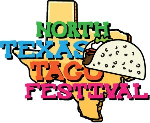 north-texas-taco-festival