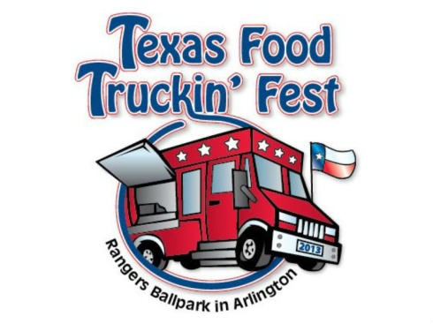 Texas_Food_Truckin_Fest_135759