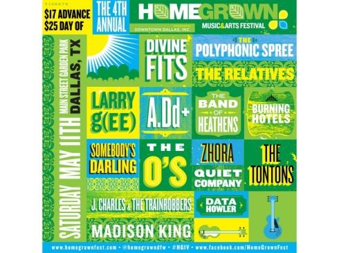 2013-Homegrown-Music--Arts-Festival_093323