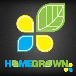 homegrown1.jpg.728x520_q85