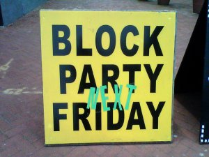 block-party-postponed-6b0ff37da405eb84
