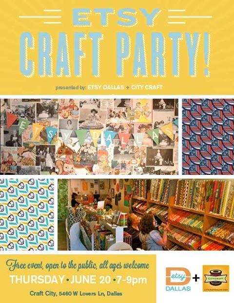 etsy-craftparty-citycraft