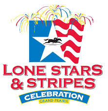lone-stars-stripes