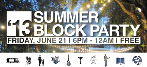 summer-block-party-13