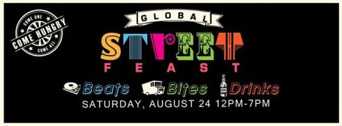 globalstreet