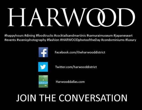harwood