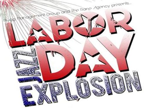 Labor-Day-Jazz-Explosion