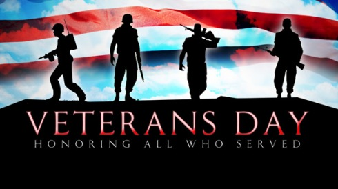 Veterans-Day13-image