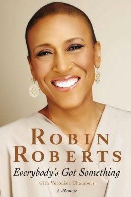 robinr-everyone